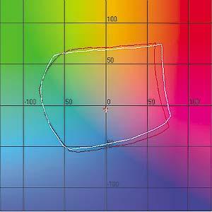 Usbasp схема программатора на atmega8 273