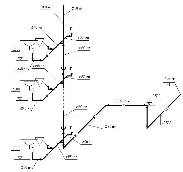 схемы показан на рис. 12.