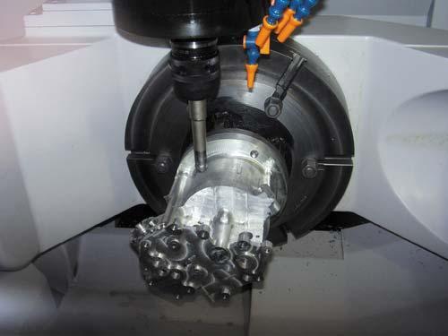 Влияние никелирования на усталостную прочность стальных деталей.