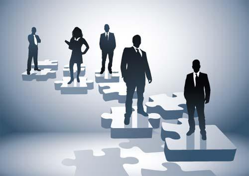 Взаимоотношения между партнерами в бизнесе