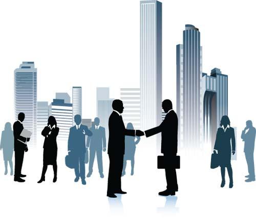 Способы заработка на партнерских программах.