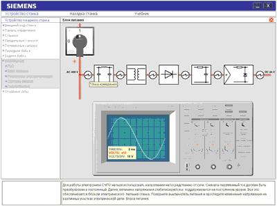 Схема управления униполярным двигателем для станка с чпу через com.