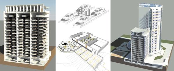 Бизнес план на строительство
