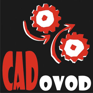 CADovod