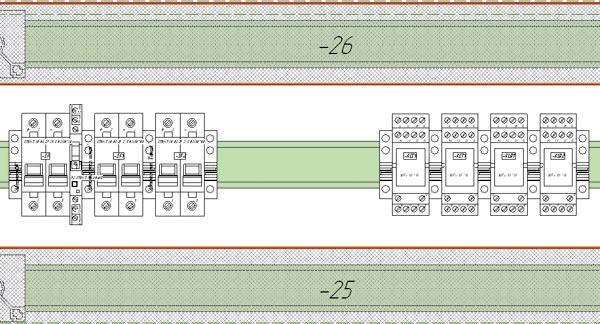 Схема sony xr-c5103r