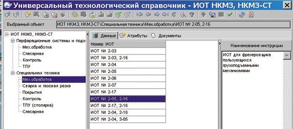 Должностная Инструкция Оператора По Газовой Аппаратуре
