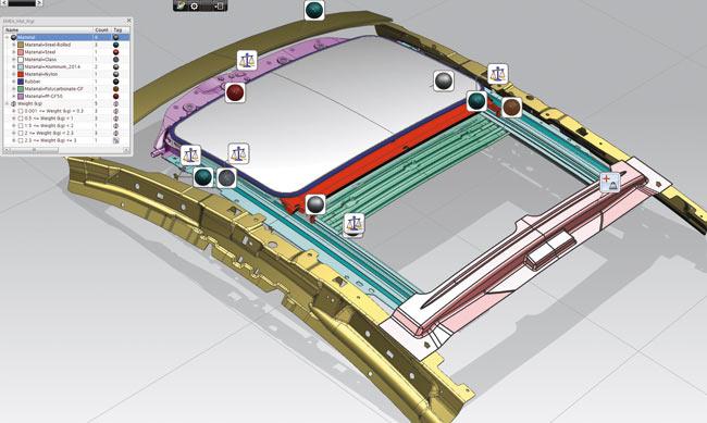 скачать Siemens Nx торрент - фото 5