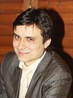 Анатолий Сергеев, специалист компании «Оркада» по продукции Cadence Design Systems,Inc., автор многочисленных статей. Окончил Владимирский государственный университет поспециальности «Проектирование итехнология радиоэлектронных средств»