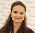 Елена Гусева, маркетинг-менеджер строительного направления АСКОН