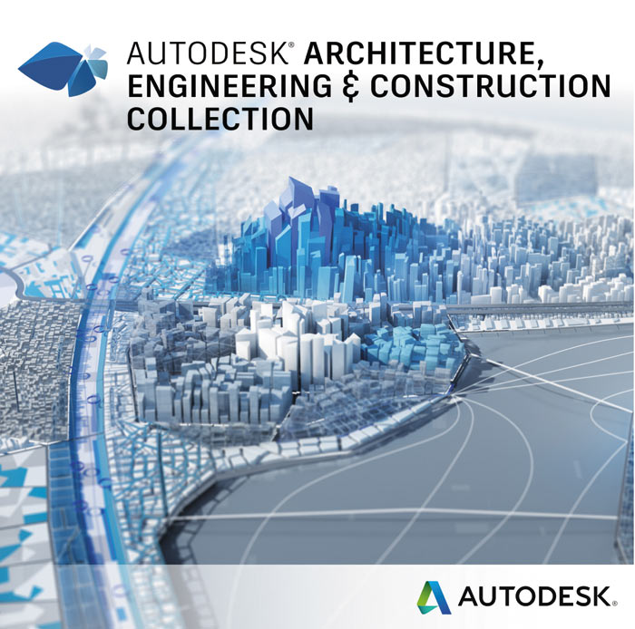 Architecture Engineering Construction Collection