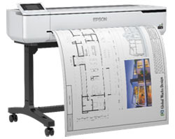 https://neon.epson-europe.com/files/assets/source/3/t/t/i/36-surecolor-sc-t5100-with-a-stand_hires_4_3.png